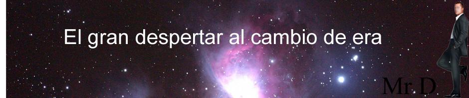 mrd_en_nebulosa_4.jpg