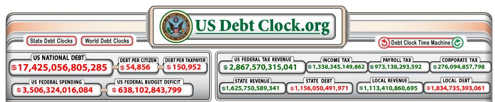 us debt 070314 1030