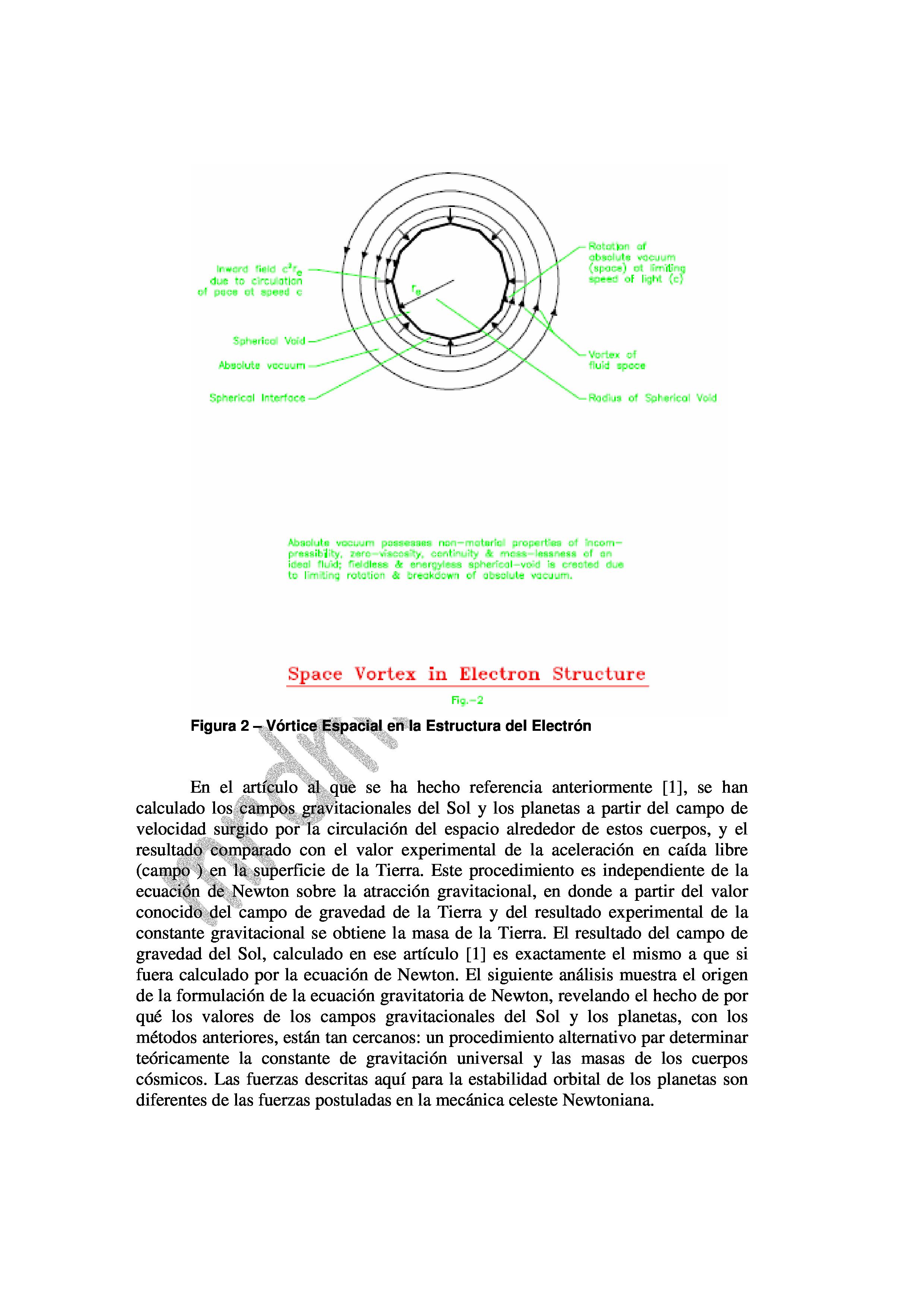 Documento2_Tewari_Espanol_con_dibujos-2