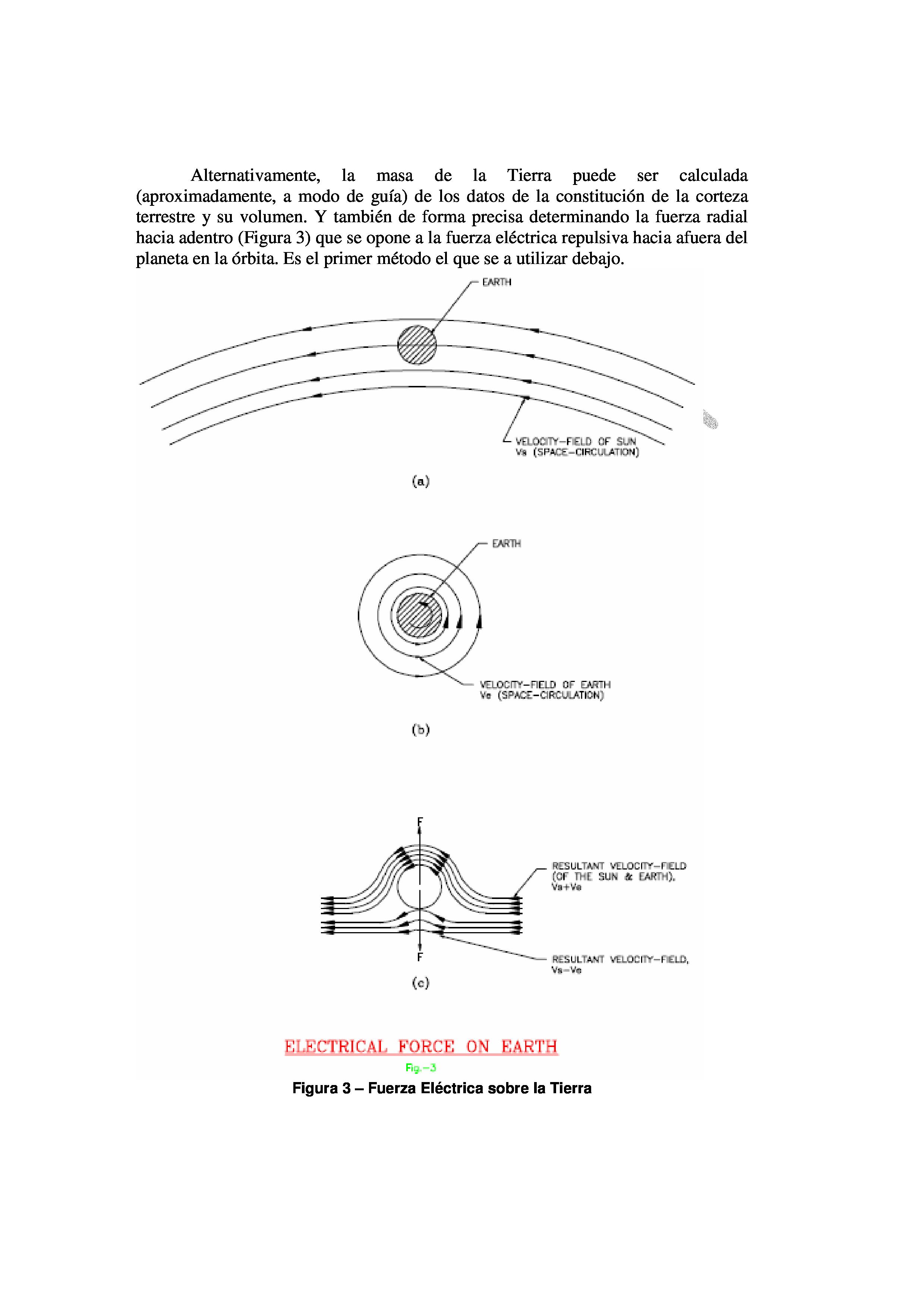 Documento2_Tewari_Espanol_con_dibujos-5