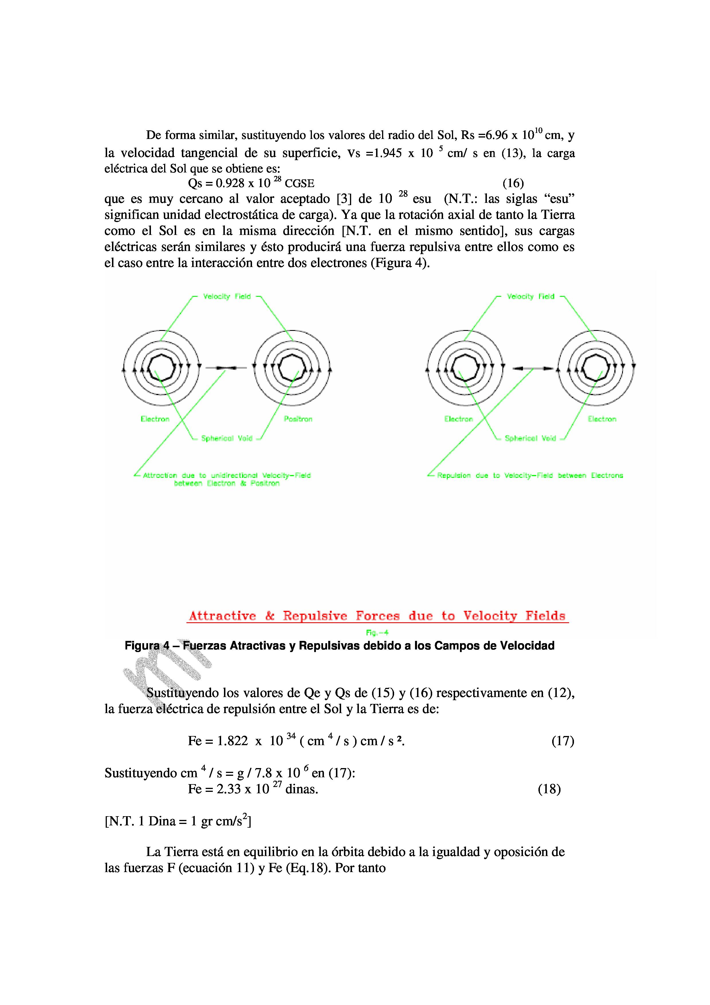 Documento2_Tewari_Espanol_con_dibujos-7