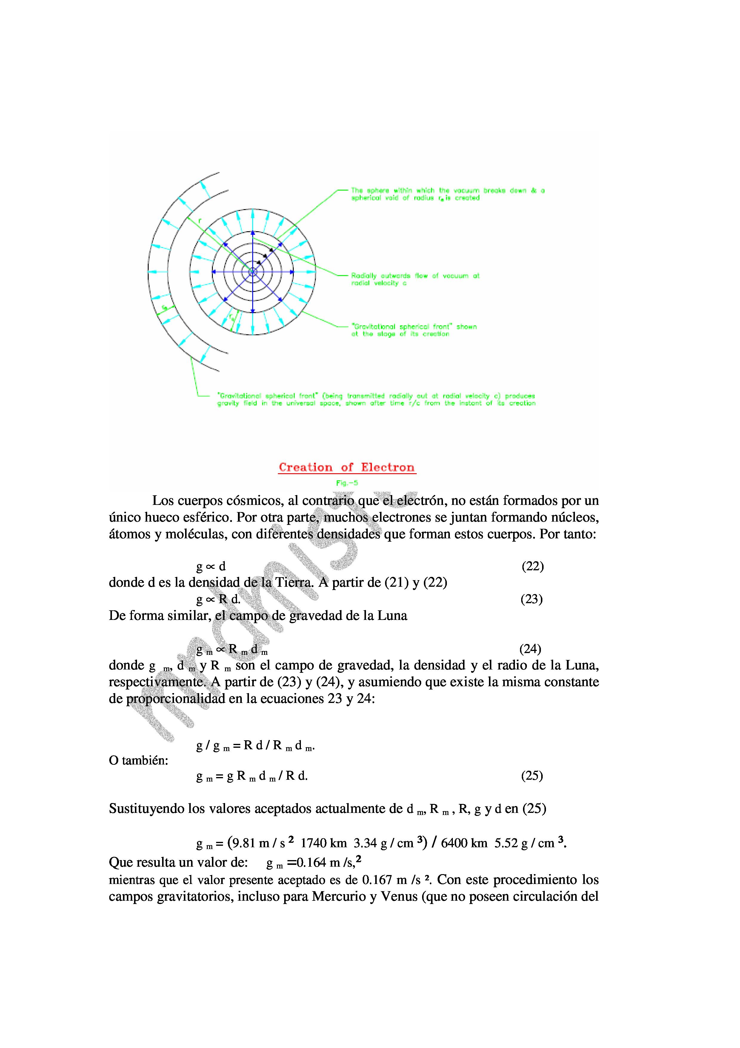 Documento2_Tewari_Espanol_con_dibujos-9