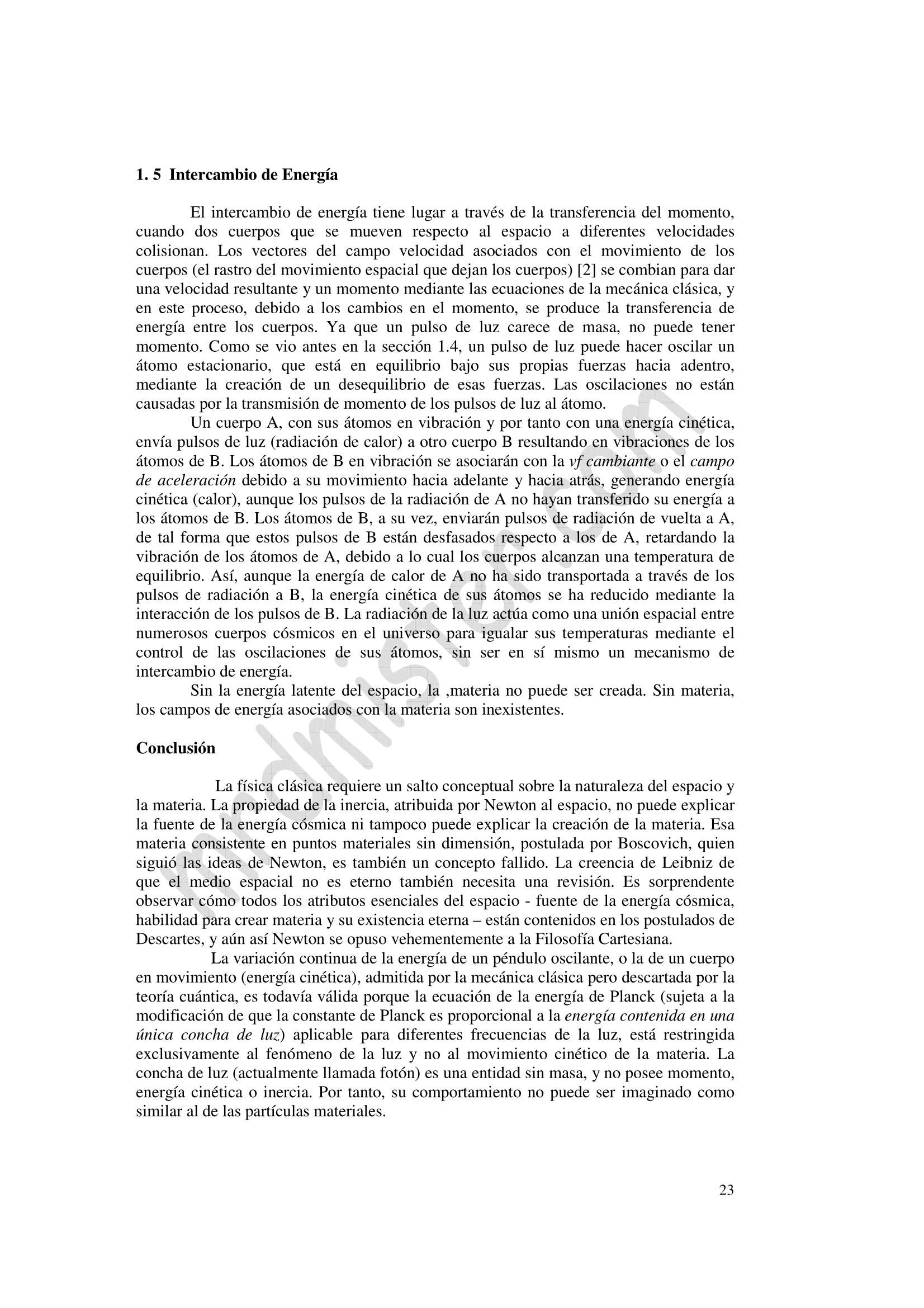 Documento3_Tewari_Espanol_2_con dibujos-23