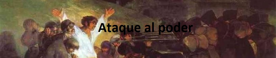 ataquealpoder