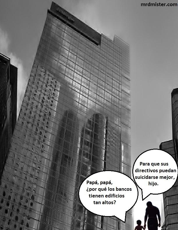 comic banqueros final