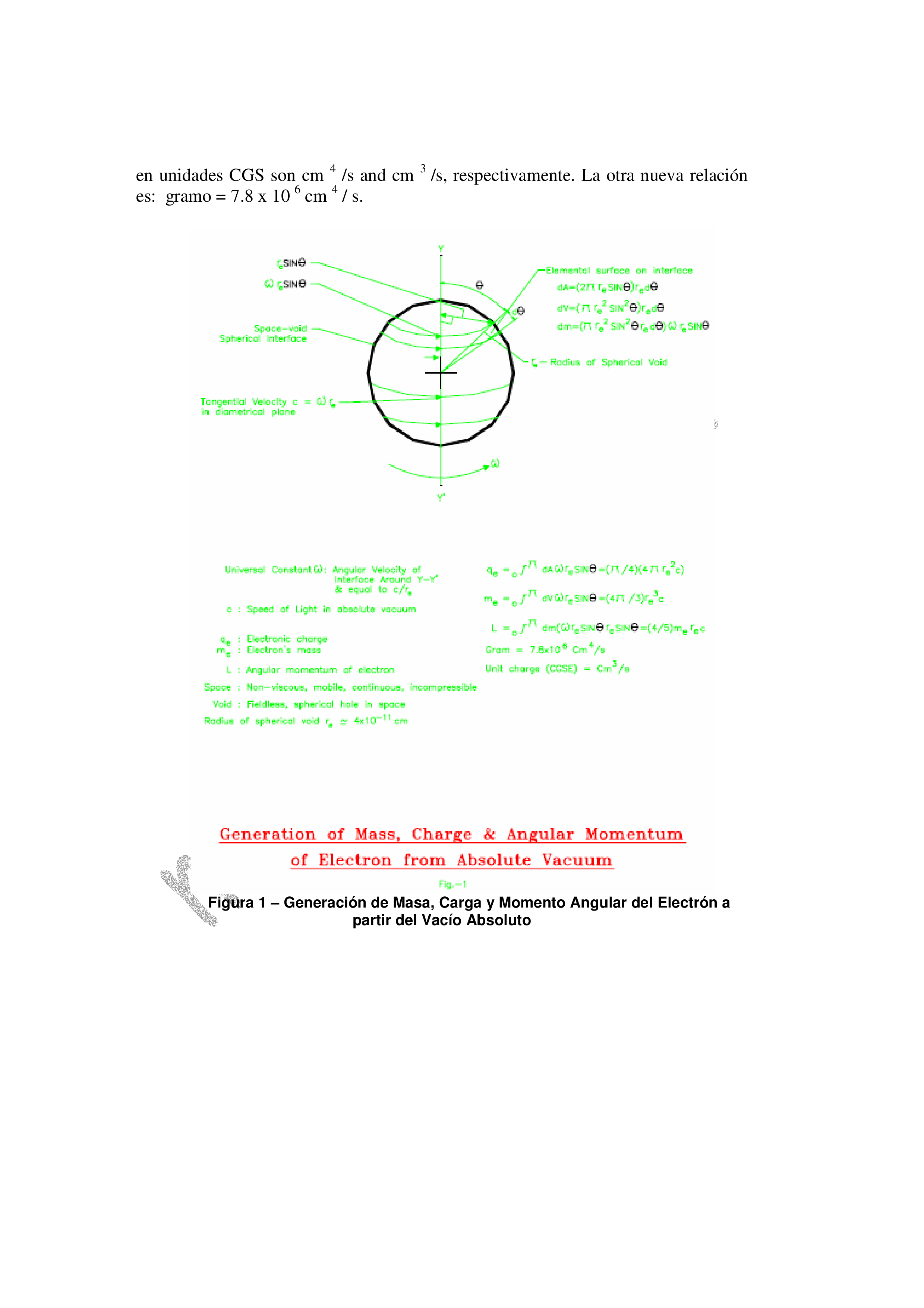 Documento2_Tewari_Espanol_con_dibujos-1