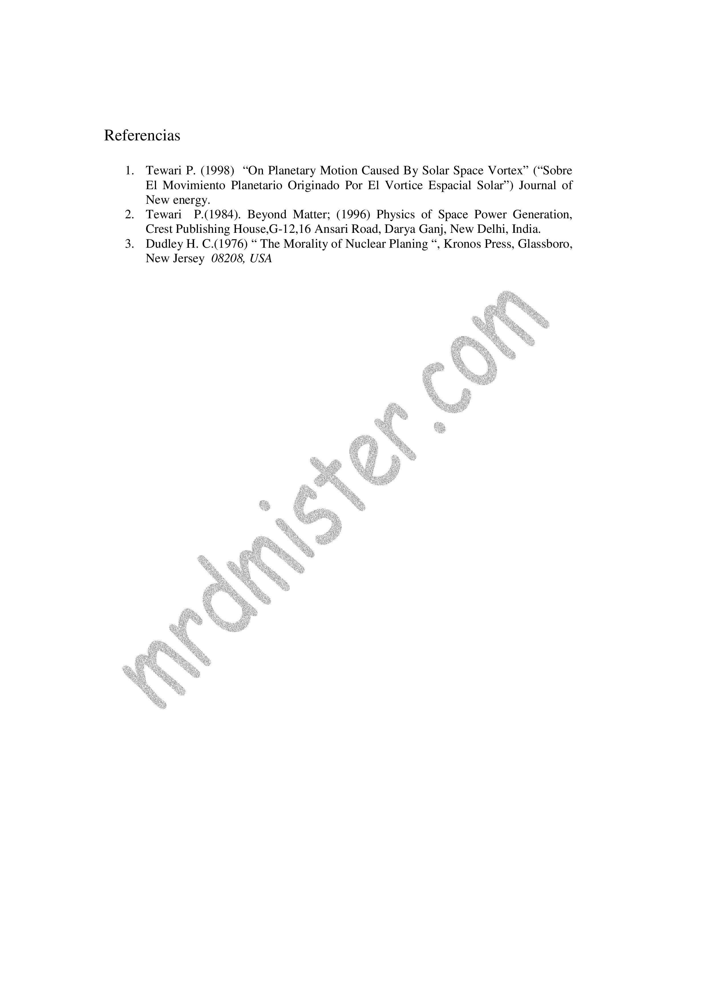 Documento2_Tewari_Espanol_con_dibujos-18