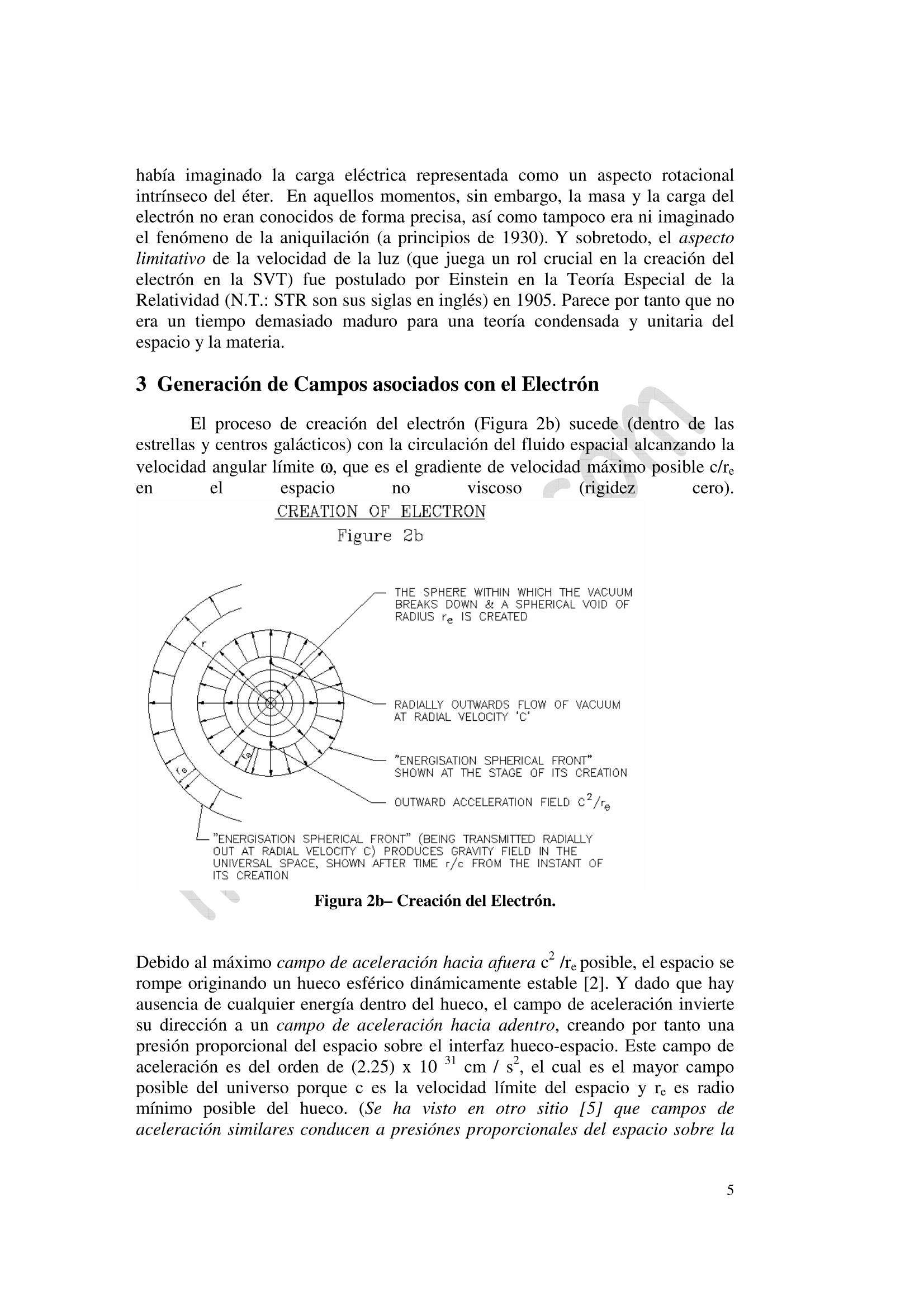 Documento3_Tewari_Espanol_2_con dibujos-05