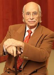 Antonio García Trevijano